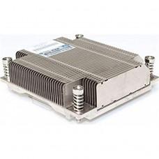 Radiator/Heatsink server HP DL360e G8