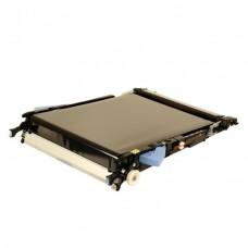 Transfer Belt HP CM3530
