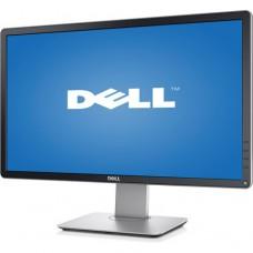 Monitor DELL P2314Hc, 23 inch, LED, 1920 x 1080, DVI, VGA, DisplayPort, 3x USB, Widescreen Full HD