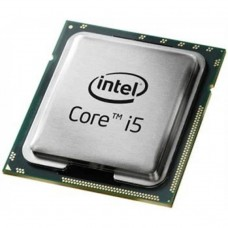 Procesor Intel Core i5-2400 3.10GHz, 6MB Cache, Socket 1155