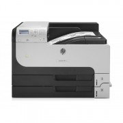 Imprimanta Laser Monocrom HP Laserjet 700 M712DN, A3, A4, 41 ppm, 1200 x 1200 ppm, Duplex, Retea, USB
