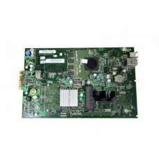 Formater HP 1320D