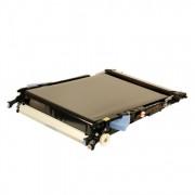 Transfer Belt HP 500 M551