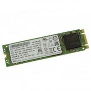 Solid State Drive (SSD) 128GB M.2 Hynix SC300