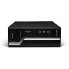 Calculator Acer Veriton X2632, Intel Core i3-4150 3.50GHz, 4GB DDR3, 500GB SATA, DVD-RW