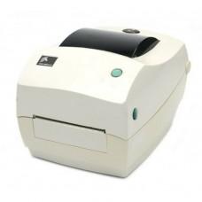 Imprimanta de etichete Zebra TLP 2844