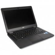 Laptop DELL Latitude E5450, Intel Core i3-5010U 2.10GHz, 4GB DDR3, 120GB SSD, 14 Inch