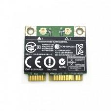 Modul Wireless Broadcom pentru HP EliteBook 8470p, Mini-PCI Express