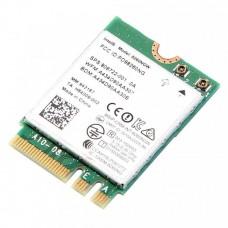 Modul Wireless Intel Dual Band 8260NGW, 802.11a/b/g/n/ac, Bluetooth 4.2