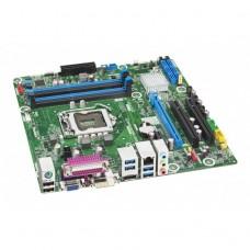 Placa de baza Socket 1150, Intel DQ87PG, Fara Shield