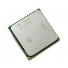 AMD Opteron OSA254FAA5BL, 2800 mhz, Socket  940