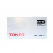 Cartus Toner compatibil ML-T103L/ML-2950 -2500 Pag.