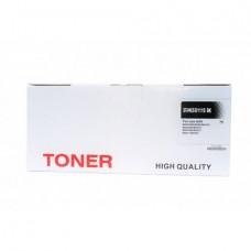 Cartus Toner compatibil MLT-D111S -1000 Pag.