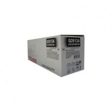 Cartus compatibil HP Q2612A/Canon FX-10 -2000 Pag.