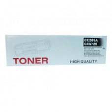 Cartus Toner compatibil CE285A /CB435A /CB436A -1600 Pag
