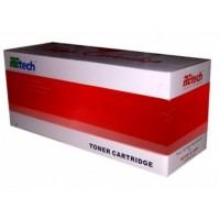 Cartus Toner negru compatibil ML-1640 -1500 Pag
