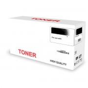 Cartus Toner negru CF279A - 1000 Pag.